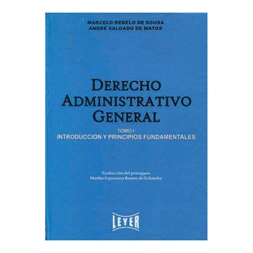 derecho-administrativo-general-tomo-i-introduccion-y-principios-fundamentales-1-7707349621356