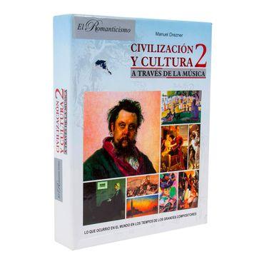 civilizacion-y-cultura-a-traves-de-la-musica-tomo-2--2--7707373250157