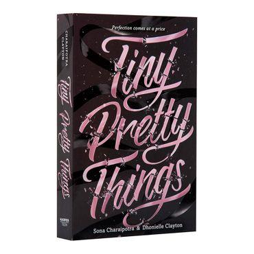 tiny-pretty-things-1-9780062342409
