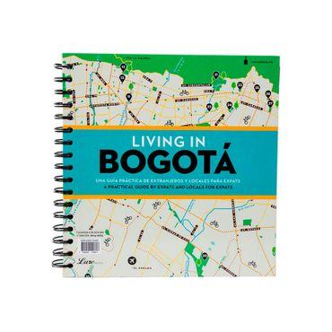 living-in-bogota-1-7709990120813
