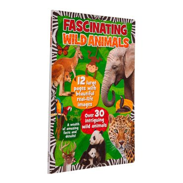 fascinating-wild-animals--2--776217026736