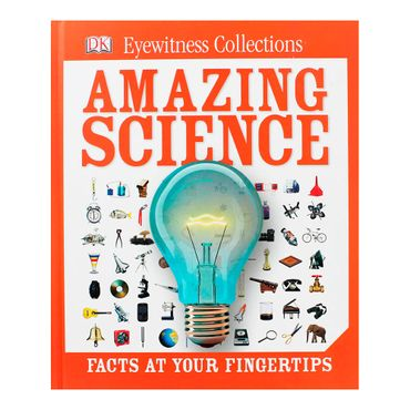 amazing-science-facts-at-your-fingertips-2-9780241181133