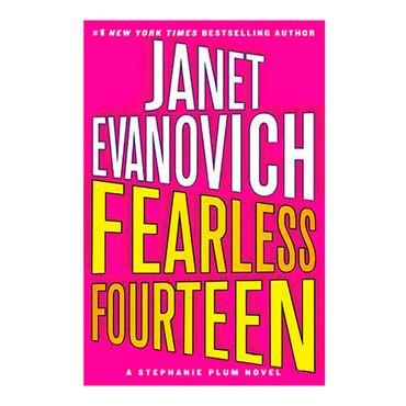 fearless-fourteen-2-9780312349516