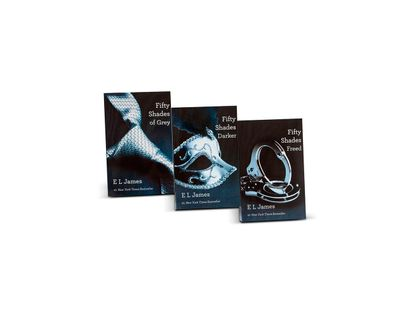 fifty-shades-trilogy-2-9780345804044