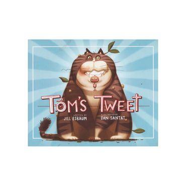 toms-tweet-2-9780375851711