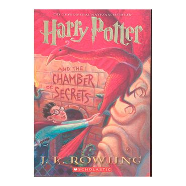 harry-potter-and-the-chamber-of-secrets-2-9780439064873