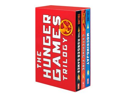the-hunger-games-trilogy-1-9780545670319