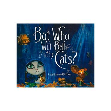but-who-will-bell-the-cats-1-9780618997183