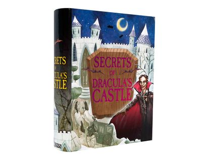 secrets-of-draculas-castle-2-9780764196508