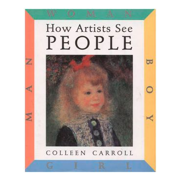 how-artists-see-people-2-9780789204776