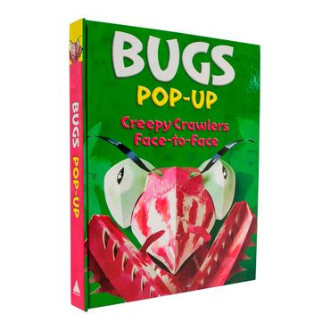 bugs-pop-up-creepy-crawlers-face-to-face-2-9780810950320