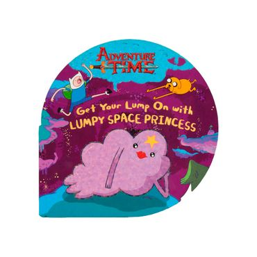 get-your-lump-on-with-lumpy-space-princess-adventure-time-1-9780843172683
