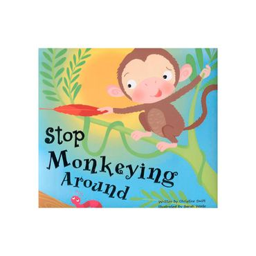 stop-monkeying-around-1-9780857265135