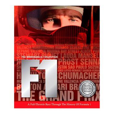 f1-the-memorabilia-collection-1-9780857806697