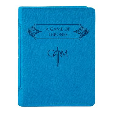 a-game-of-thrones-song-of-ice-and-fire-series-leather-cloth-boxed-set-1-9781101965481