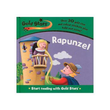 rapunzel-2-9781407502632