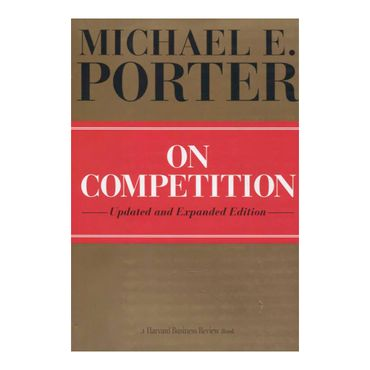on-competition-2-9781422126967