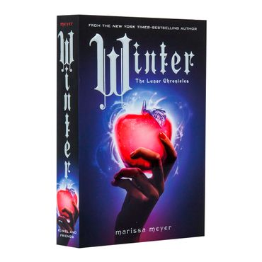 winter-the-lunar-chronicles--1--9781250074218