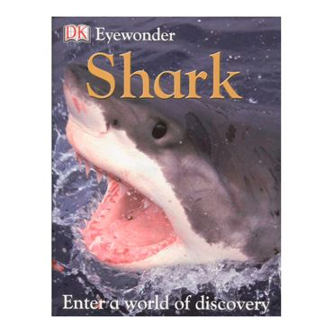 shark-enter-a-world-of-discovery-4-9781405341288
