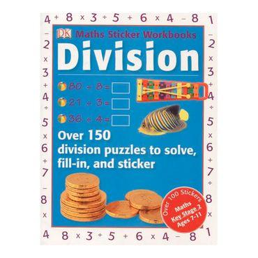 division-maths-sticker-workbooks-4-9781405375757