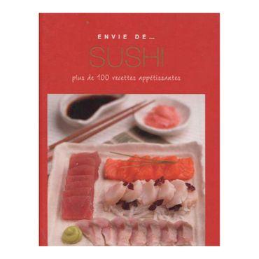 envie-de-sushi-plus-de-100-recettes-appetissantes-2-9781407510583