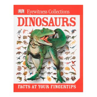 dinosaurs-facts-at-your-fingertips-2-9781409338383