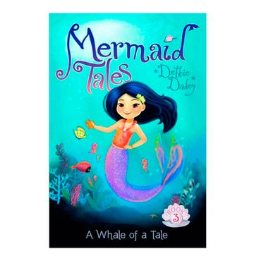 a-whale-of-a-tale-mermaid-tales-2-9781442429840
