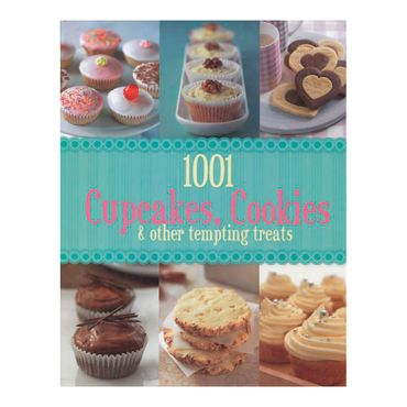 1001-cupcakes-cookies-and-other-tempting-treats-2-9781445480428
