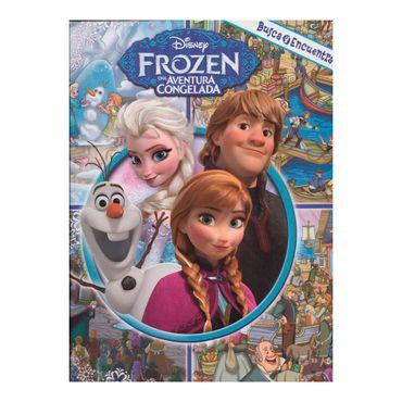 disney-frozen-busca-y-encuentra-2-9781450891561