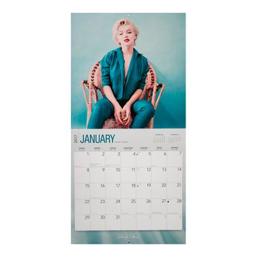 calendario-marilyn-monroe-2017-square-2-9781465056535