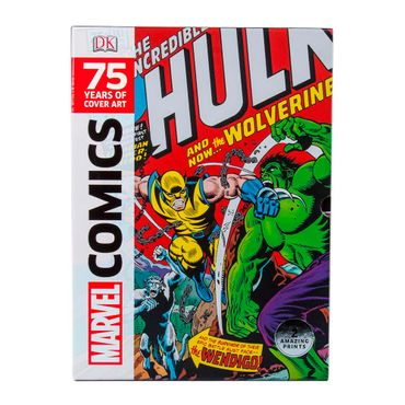 marvel-comics-75-years-of-cover-art--1--9781465420404