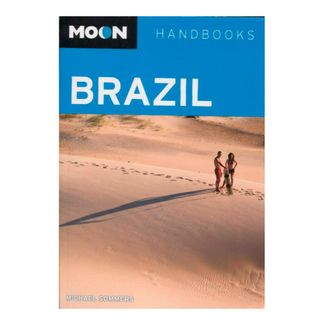 moon-handbooks-brazil-1-9781598808735