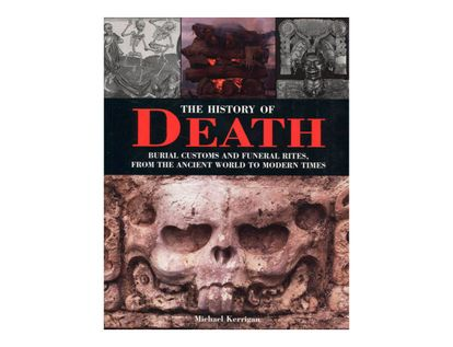 the-history-of-death-1-9781599212012
