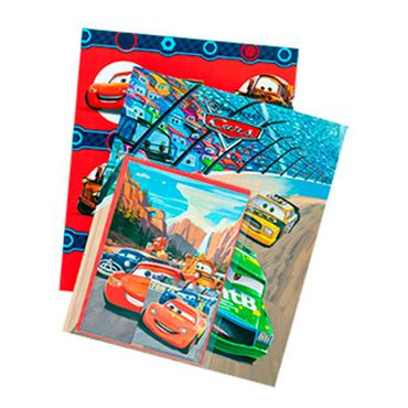 disney-cars-set-completo-de-regalo-2-9781472361745