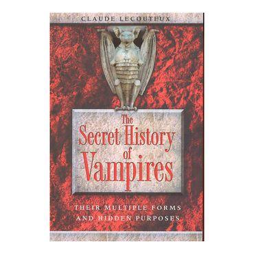the-secret-history-of-vampires-1-9781594773259