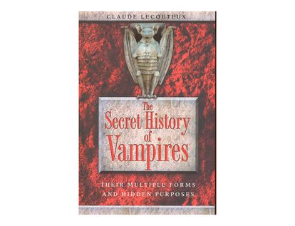 the-secret-history-of-vampires-1-9781594773259
