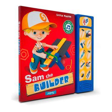 sam-the-builder-2-9781618891471