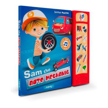 sam-the-auto-mechanic-2-9781618891488