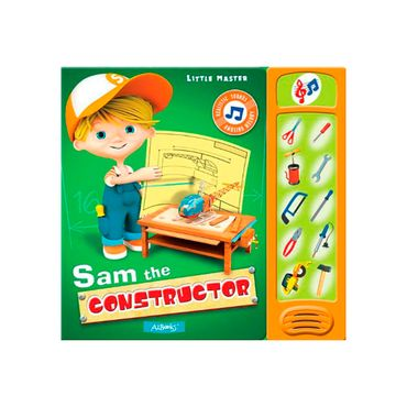 sam-the-constructor-2-9781618891495