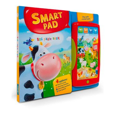 big-farm-book-2-9781618894175