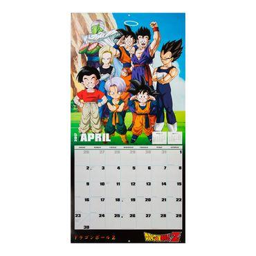 calendario-dragon-ball-z-2017-square-cal-ink-2-9781620216033