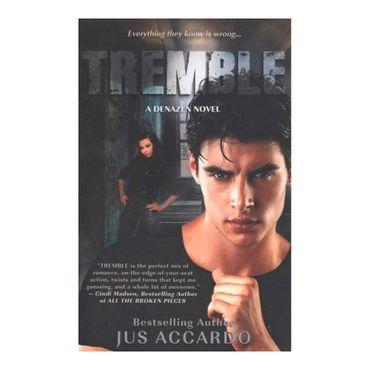 tremble-a-denazen-novel-2-9781620610183