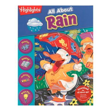 all-about-rain-1-9781629793108