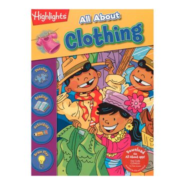 all-about-clothing-1-9781629793115