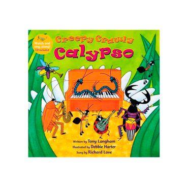 creepy-crawly-calypso-2-9781846868283