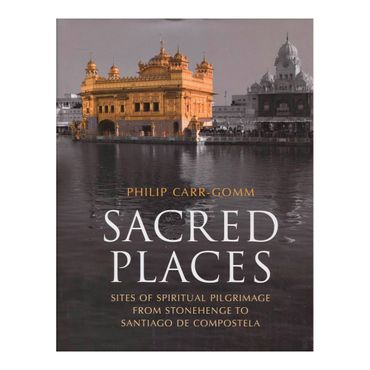 sacred-places-2-9781847244215