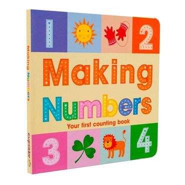 making-numbers-2-9781847507563
