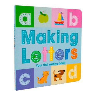 making-letters-2-9781847507594