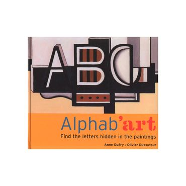 alphabart-2-9781847800138