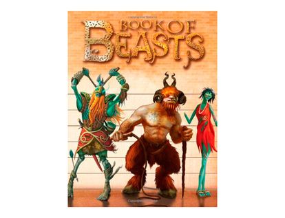 book-of-beasts-2-9781848988965